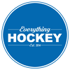 Everything Hockey